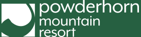 Powderhorn Mountain Resort